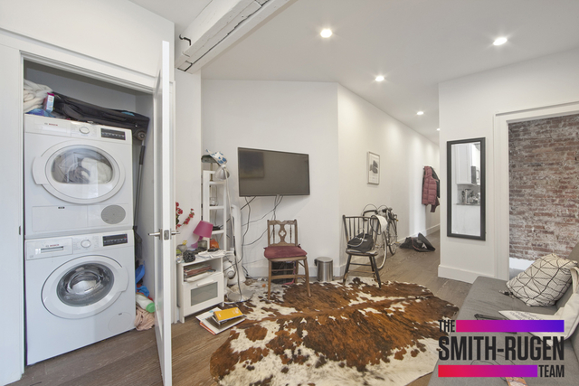 4 Bedrooms, Lower East Side Rental in NYC for $6,250 - Photo 1