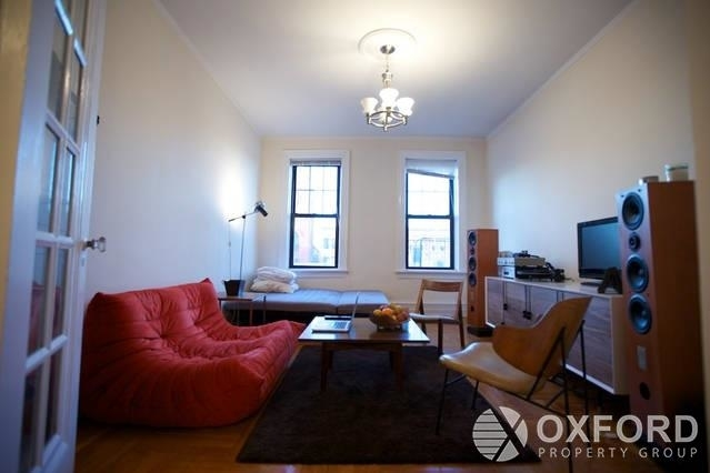3 Bedrooms, Greenpoint Rental in NYC for $4,450 - Photo 2
