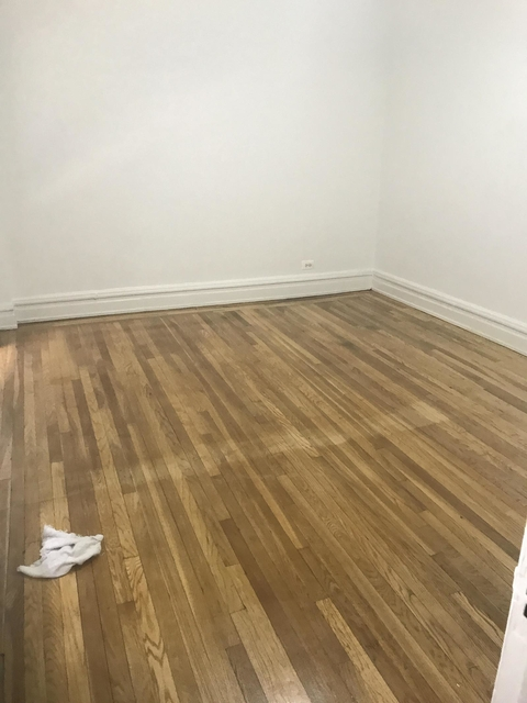 2 Bedrooms, Theater District Rental in NYC for $3,150 - Photo 2