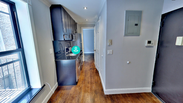 1 Bedroom, East Harlem Rental in NYC for $1,920 - Photo 1