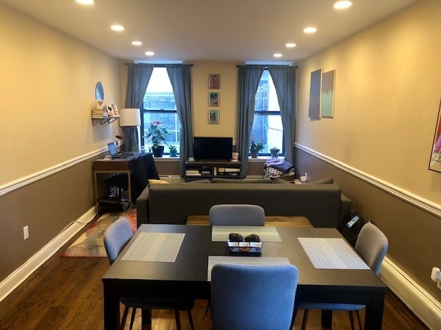 2 Bedrooms, Crown Heights Rental in NYC for $2,775 - Photo 1