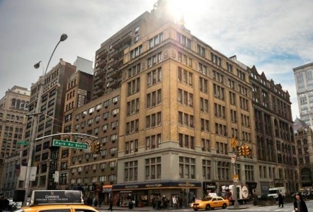 2 Bedrooms, Gramercy Park Rental in NYC for $4,595 - Photo 1