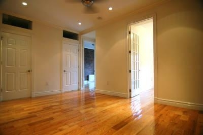4 Bedrooms, Hell's Kitchen Rental in NYC for $6,180 - Photo 1