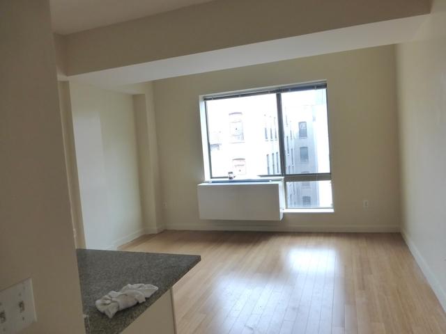 1 Bedroom, Central Harlem Rental in NYC for $2,387 - Photo 2
