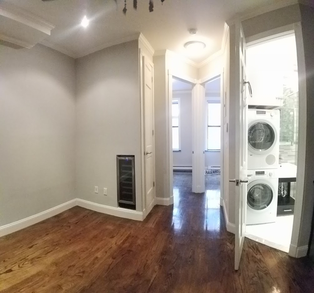 2 Bedrooms, East Harlem Rental in NYC for $2,583 - Photo 2