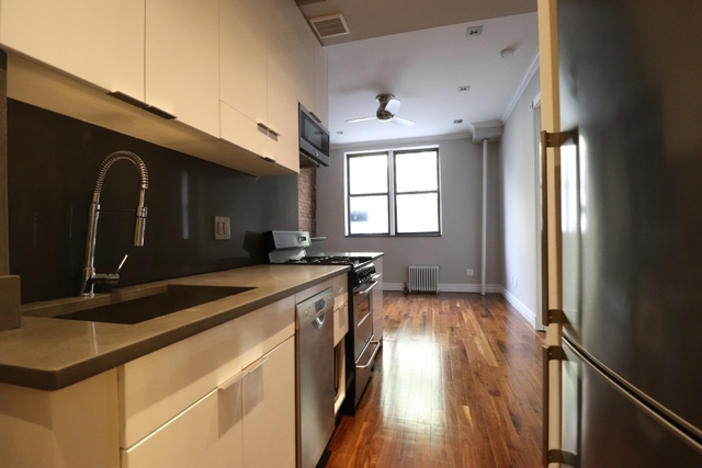 2 Bedrooms, East Harlem Rental in NYC for $2,583 - Photo 1