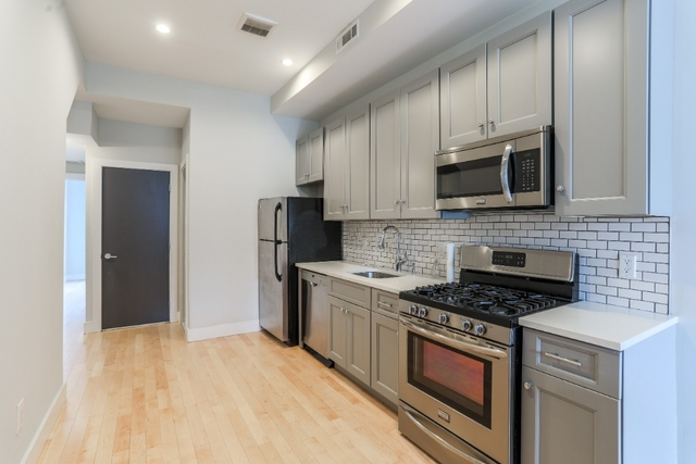 1 Bedroom, East Williamsburg Rental in NYC for $2,658 - Photo 2