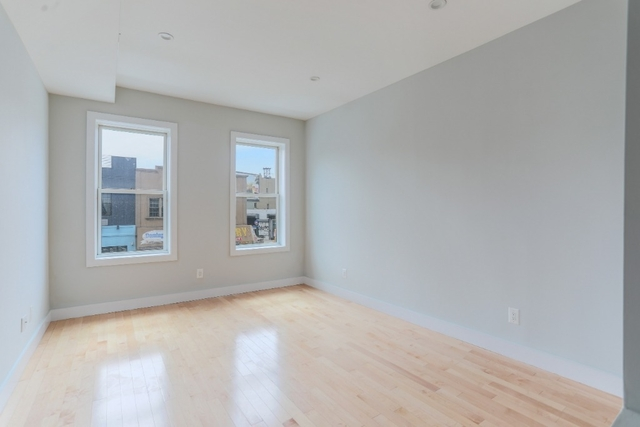 1 Bedroom, East Williamsburg Rental in NYC for $2,658 - Photo 1