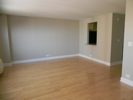 3 Bedrooms, Tribeca Rental in NYC for $4,495 - Photo 2