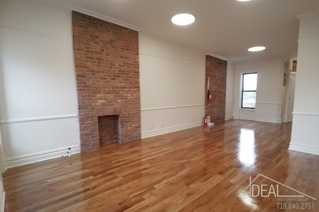 3 Bedrooms, Boerum Hill Rental in NYC for $6,750 - Photo 2