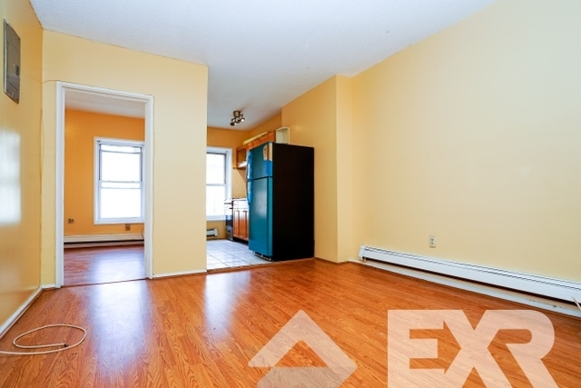1 Bedroom, Bedford-Stuyvesant Rental in NYC for $2,299 - Photo 1