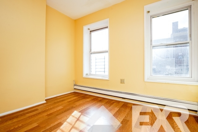1 Bedroom, Bedford-Stuyvesant Rental in NYC for $2,299 - Photo 2