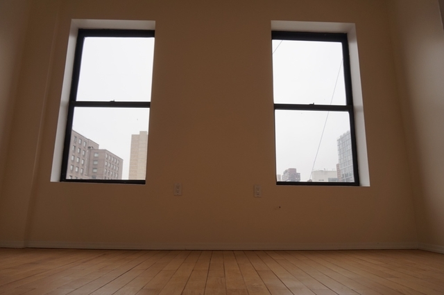 2 Bedrooms, Chelsea Rental in NYC for $3,275 - Photo 1