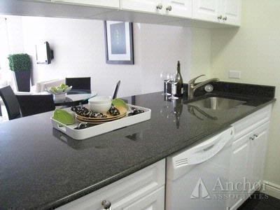 3 Bedrooms, Yorkville Rental in NYC for $4,535 - Photo 2