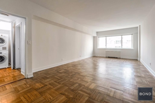 3 Bedrooms, Upper East Side Rental in NYC for $8,100 - Photo 1
