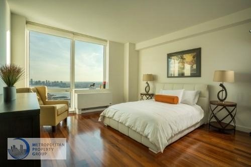 1 Bedroom, Hell's Kitchen Rental in NYC for $4,300 - Photo 2