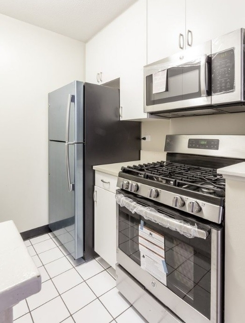 2 Bedrooms, Upper East Side Rental in NYC for $3,387 - Photo 2