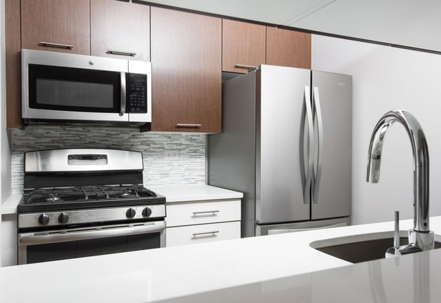 1 Bedroom, East Harlem Rental in NYC for $3,116 - Photo 1