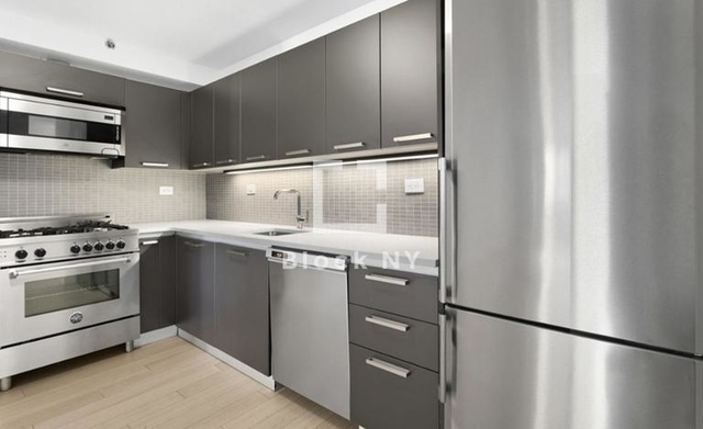 4 Bedrooms, Murray Hill Rental in NYC for $7,195 - Photo 1