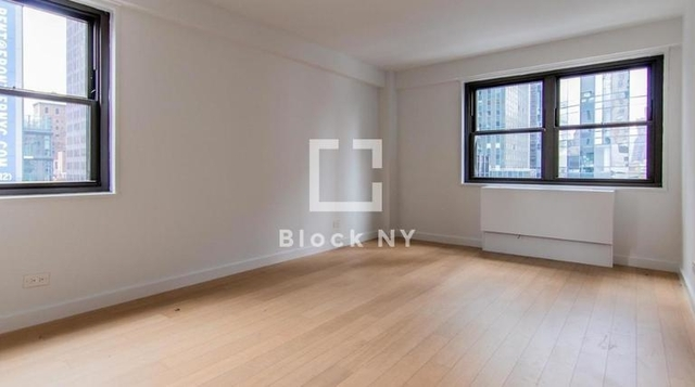 4 Bedrooms, Murray Hill Rental in NYC for $7,195 - Photo 2