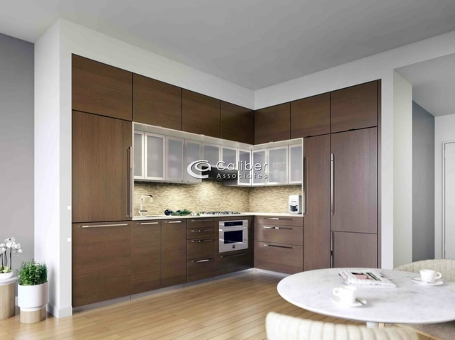 2 Bedrooms, Rose Hill Rental in NYC for $5,754 - Photo 1