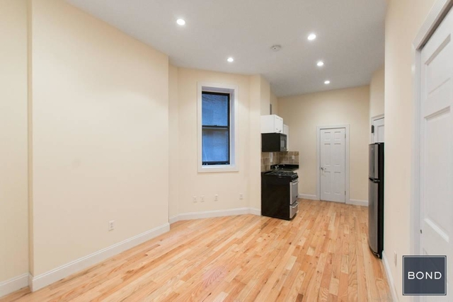 Studio, Rose Hill Rental in NYC for $2,175 - Photo 2