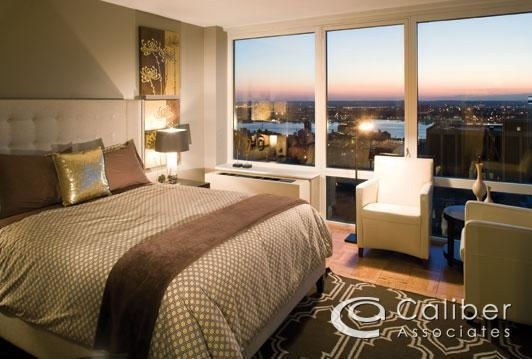 1 Bedroom, Chelsea Rental in NYC for $3,854 - Photo 2
