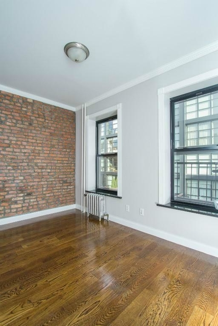 2 Bedrooms, NoLita Rental in NYC for $4,519 - Photo 1