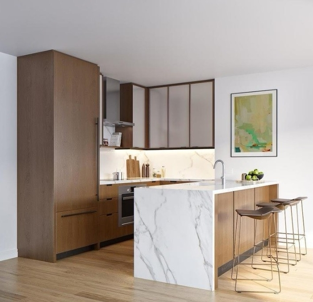 3 Bedrooms, Sutton Place Rental in NYC for $6,754 - Photo 1