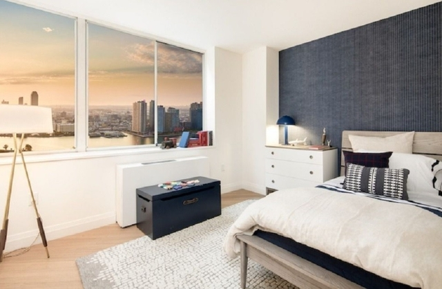 3 Bedrooms, Sutton Place Rental in NYC for $6,754 - Photo 2