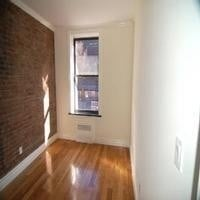 1 Bedroom, Rose Hill Rental in NYC for $3,134 - Photo 2