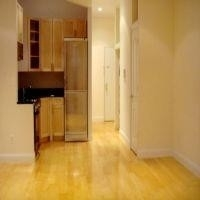 1 Bedroom, Rose Hill Rental in NYC for $3,134 - Photo 1