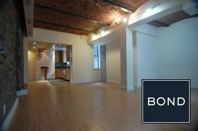3 Bedrooms, Gramercy Park Rental in NYC for $5,073 - Photo 2