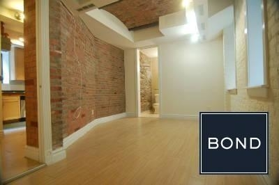 3 Bedrooms, Gramercy Park Rental in NYC for $5,073 - Photo 1
