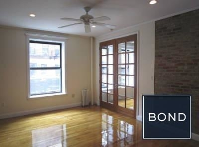 2 Bedrooms, Gramercy Park Rental in NYC for $4,334 - Photo 1