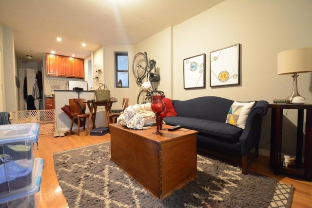 1 Bedroom, SoHo Rental in NYC for $2,950 - Photo 1