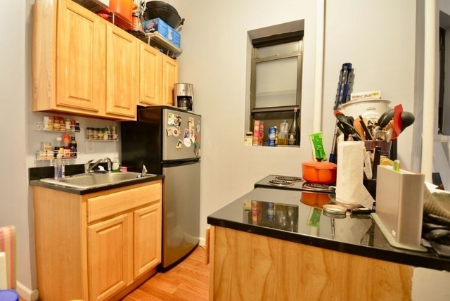 1 Bedroom, SoHo Rental in NYC for $2,950 - Photo 2