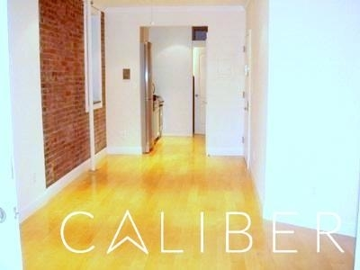 1 Bedroom, Hell's Kitchen Rental in NYC for $2,675 - Photo 2