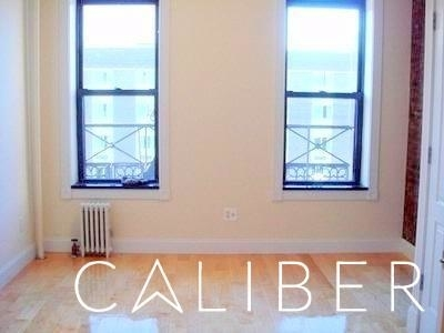 1 Bedroom, Hell's Kitchen Rental in NYC for $2,675 - Photo 1