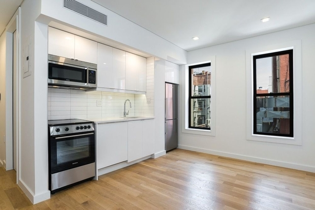2 Bedrooms, Little Italy Rental in NYC for $3,775 - Photo 2