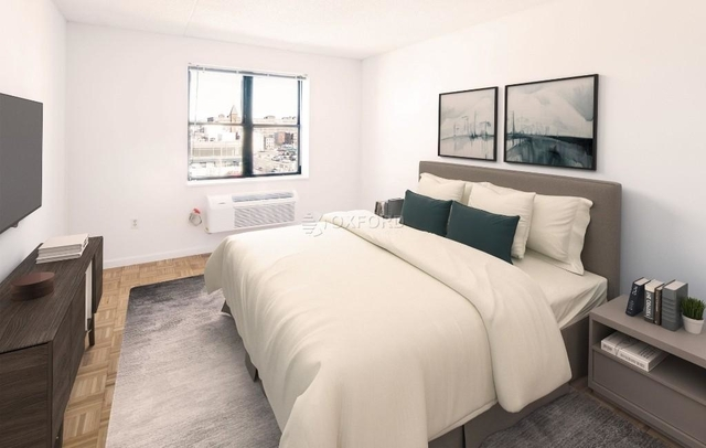 Room, East Village Rental in NYC for $1,450 - Photo 1