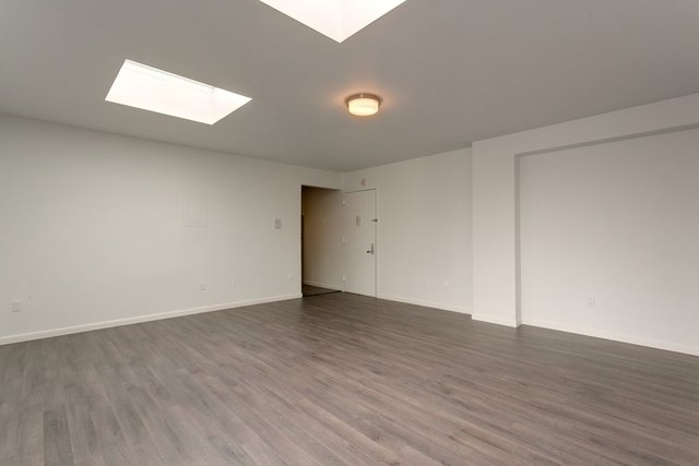 5 Bedrooms, Alphabet City Rental in NYC for $9,800 - Photo 2