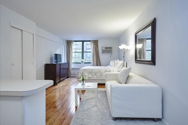 Studio, Gramercy Park Rental in NYC for $2,790 - Photo 1