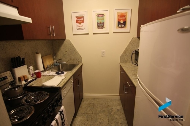 Studio, Gramercy Park Rental in NYC for $3,050 - Photo 2