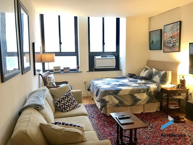 1 Bedroom, Gramercy Park Rental in NYC for $2,995 - Photo 1