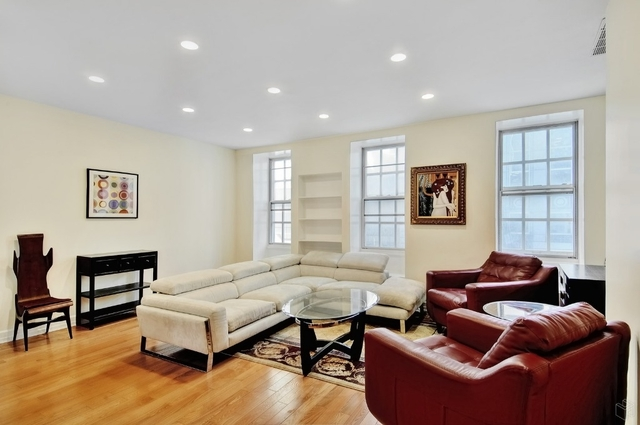 1 Bedroom, Turtle Bay Rental in NYC for $3,500 - Photo 2