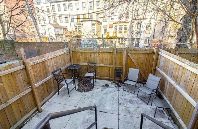 1 Bedroom, Crown Heights Rental in NYC for $2,625 - Photo 1