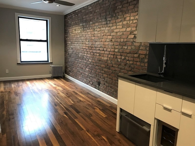 1 Bedroom, East Village Rental in NYC for $3,688 - Photo 2