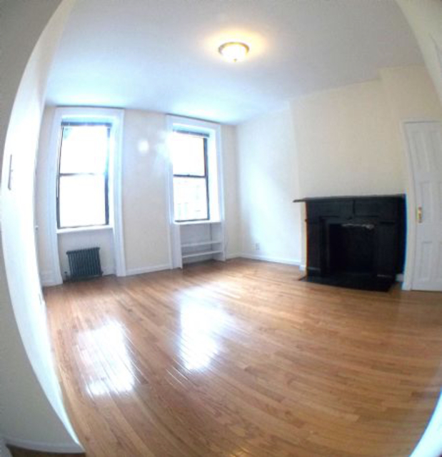 1 Bedroom, West Village Rental in NYC for $2,910 - Photo 1