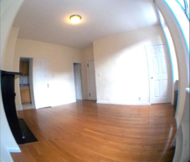 1 Bedroom, West Village Rental in NYC for $2,910 - Photo 2